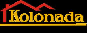 Lukic_Logo